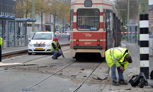 tram12a