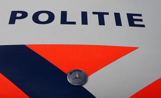 6 januari Man (20) aangehouden na steekincident in Den Haag